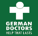 GERMAN DOCTORS NAIROBI